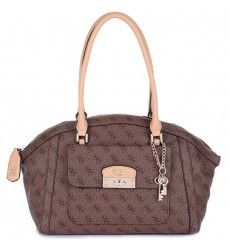 Sac Guess Soldes Sac Guess Pas Cher A Prix Bas Coach Horse And Carriage Tote Bags Top Handle Bag