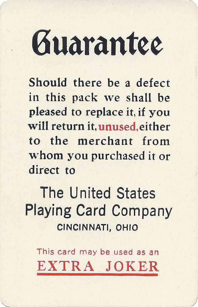 Joker of the Day Joker playing card, Joker, Card companies