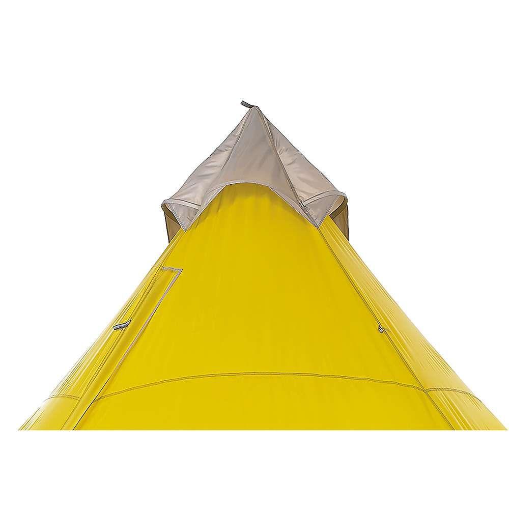 Sierra Designs Mountain Guide Tarp Tent - at Moosejaw.com