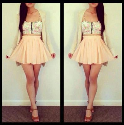 Tumblr Cute Outfits For Girls | Fashion | Pinterest | Clothes ...
