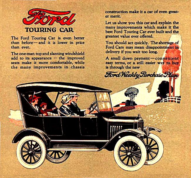 Model T Ford Google Search Ragtime Pinterest Ford - Best ford models
