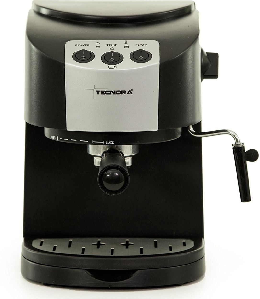 Topprice.in Price Comparison in India Coffee maker