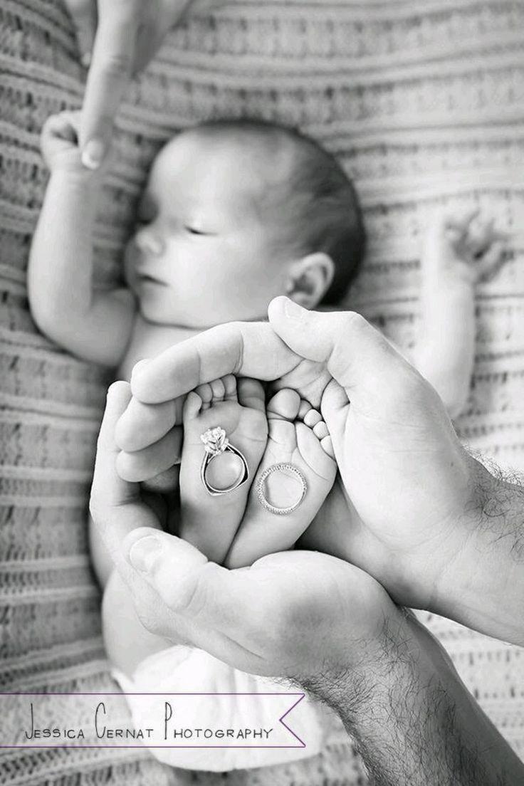 Newborn Photography Diaper Cover Newborn Photography Wrap Set #cameraaddict #cam