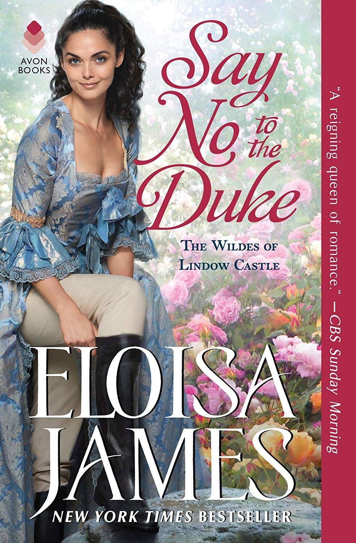 Image by Hazel Ruales on Avon romance Historical romance