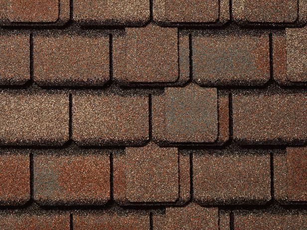 Best These Sturdy Asphalt Shingles Have A 3 D Look That Subtly 400 x 300