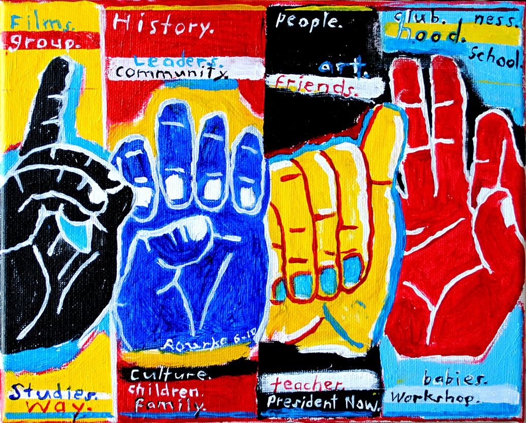 history of deaf culture 2: com bibme free bibliography & citation maker - mla, apa, chicago, harvardedwin black speaking tours include hundreds of events in dozens of cities each year.