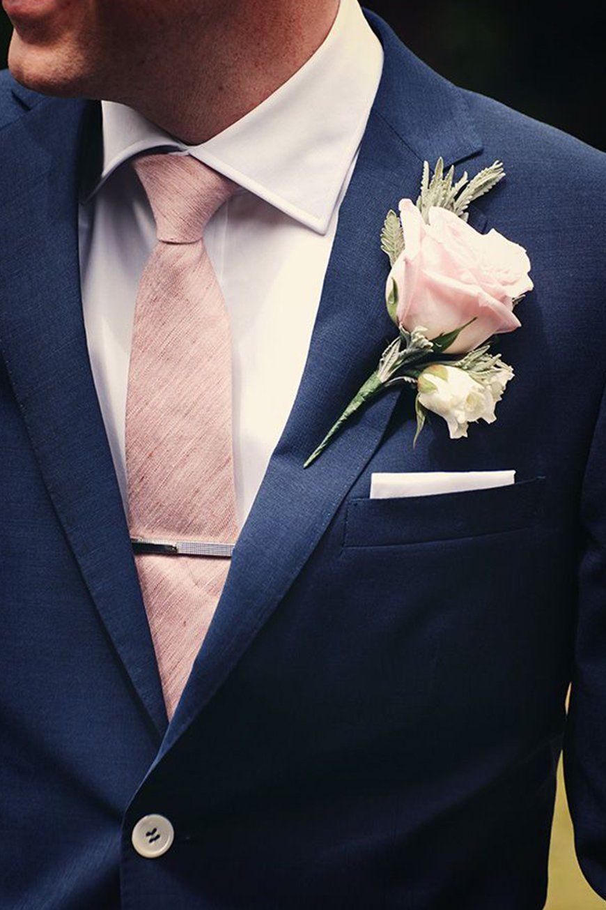 Pin By Letifah Bahar On Groomsmen Gold Wedding Theme Best