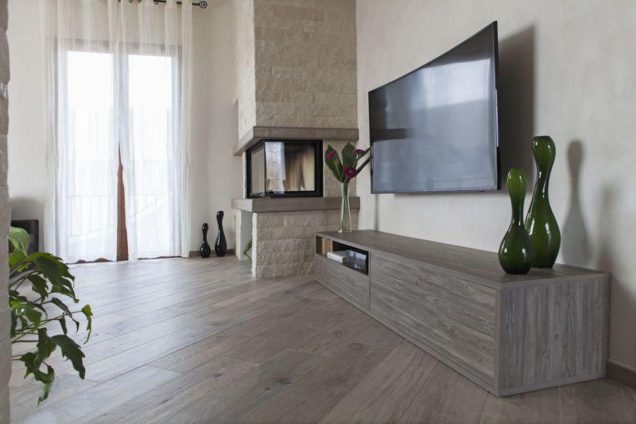 Idee per decorare la tua casa in Habitissimo | Soggiorno ...