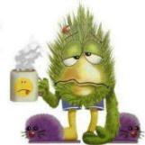 Adrenal Fatigue Remedies