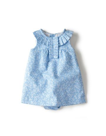 0e174f6c3 Forty Weeks: Shopping: Baby Girl Clothes - Zara Kids edition | Baby ...
