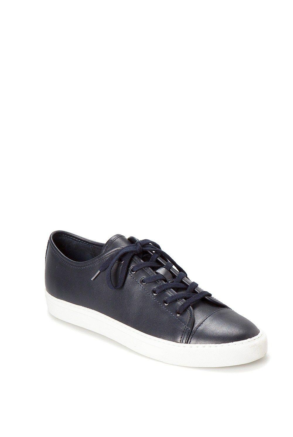 Kirton Sneaker. French Navy colour