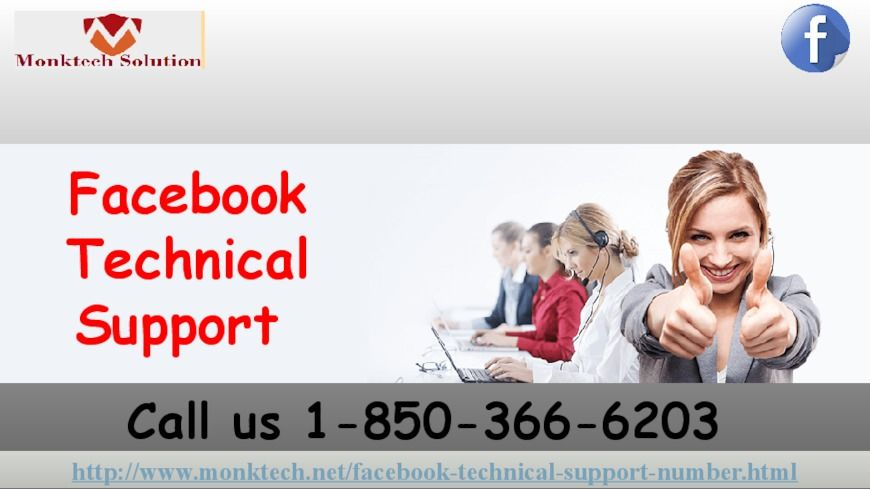 How to approach facebook technical support group in battle time 1 how to approach facebook technical support group in battle time 1 850 316 4893 the pros of facebook technical support are given below recover your ccuart Gallery