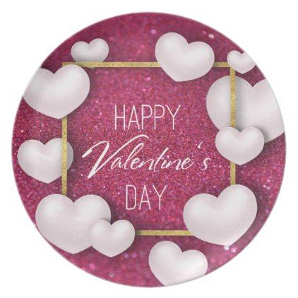 White Valentines Day. 114 best valentines day 4 her images on ...