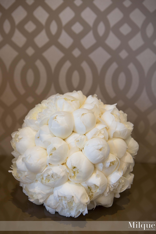 Wedding Photographer Sydney Brisbane Photography Videography Cheap Wedding Flowers Flower Bouquet Wedding Country Wedding Flowers