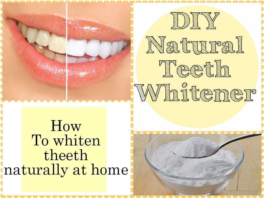 teeth whitening, homemade teeth whitening, teeth whitening ...