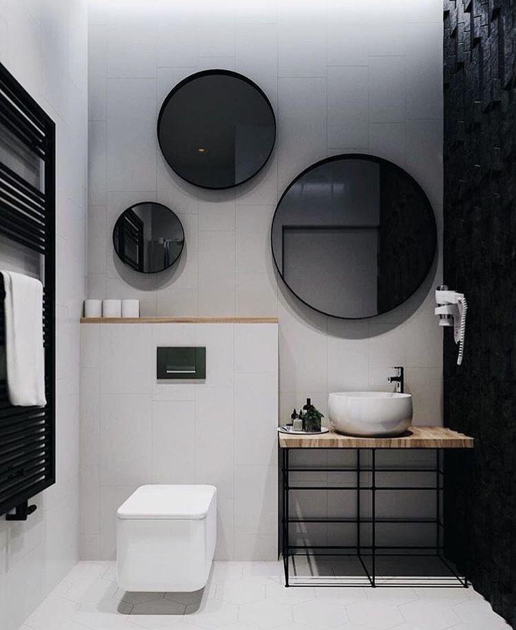 Repisa Con Cisterna Oculta Mcpc En 2019 Diseño De Baños