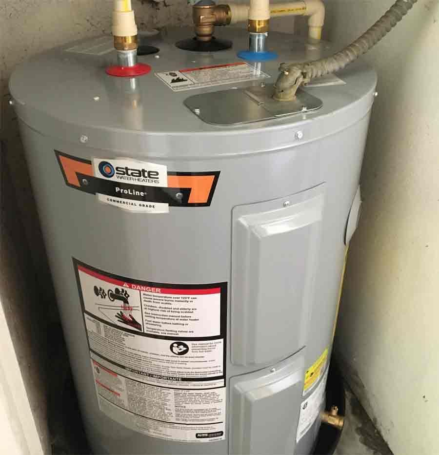 Tampa Water Heater Repair Installation 24 7 Plumbers Water Heater Repair Heater Repair Heating Repair