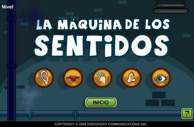 http://www.tudiscoverykids.com/juegos/la-maquina-de-los-sentidos/