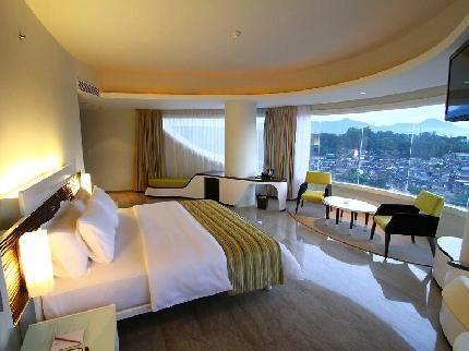 Review Daftar Dan Diskon Hotel Bintang 3 Di Bandung