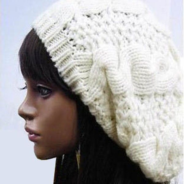 Pin de Fabiola Drews en bufandas gorros | Pinterest | Knitting