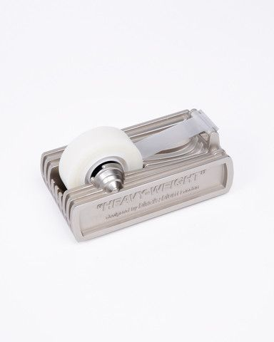Black Blum Heavyweight Tape Dispenser