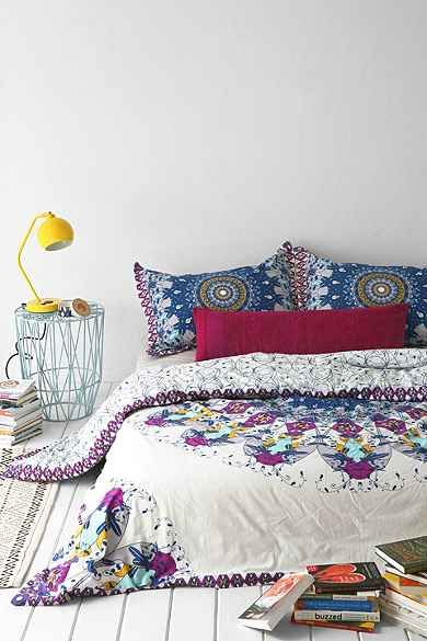 com pinterest boho stripe your bohemian plan house duvets cover to modern magical best home intended duvet ideas for new thinking remodel on bedspreads rinceweb pertaining regarding cream