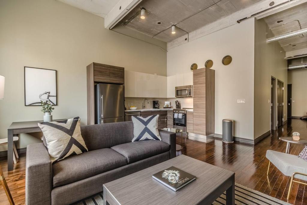 1 Bedroom Apartments Dallas In 2020 1 Bedroom Apartment Dallas Apartment Apartment Floor Plans