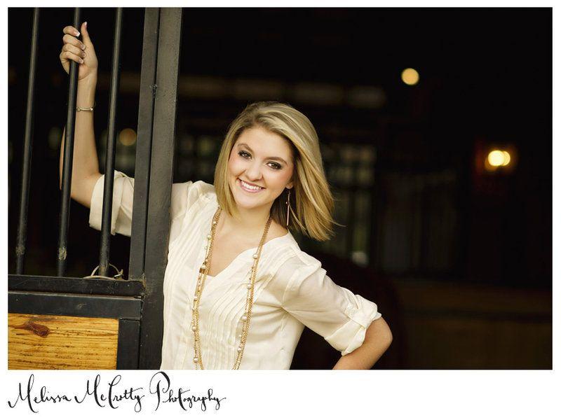 Meagan  Photos by Melissa McCrotty Photography