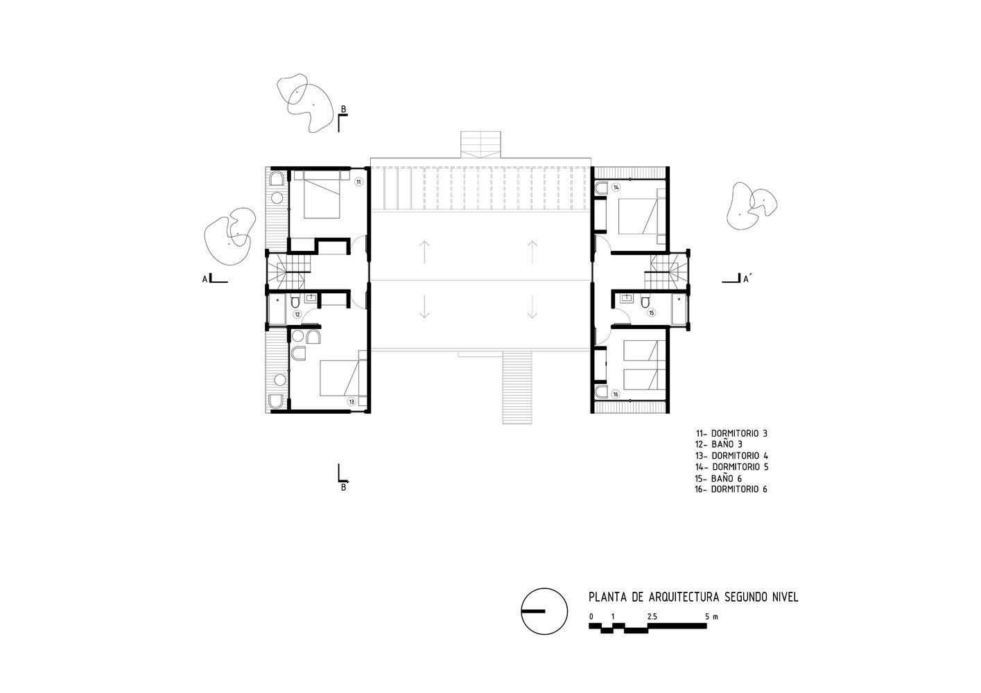 Galeria De Domo Panguipulli Domo Habitare Piffardi Aravena Arquitectos 17 House Plans Sips Panels Dome