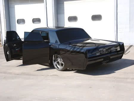 G5 Gangster G5 Classifieds Cars Lincoln Continental Cars