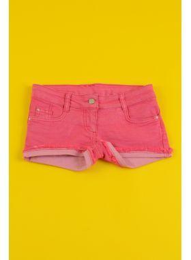 #Patriziapepe  #summer #shorts
