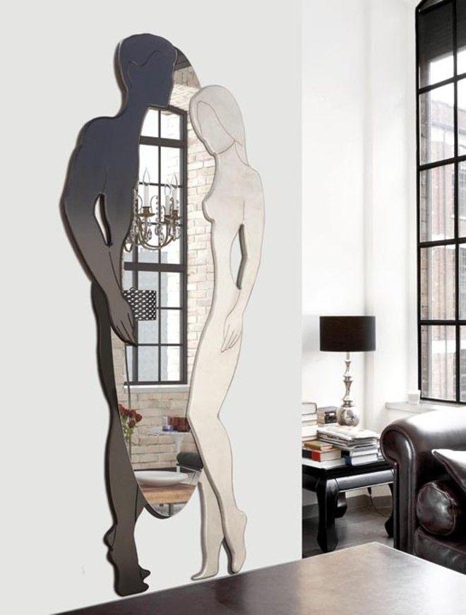Espejo cnc Pinterest CNC, Decorative mirrors and Decoration