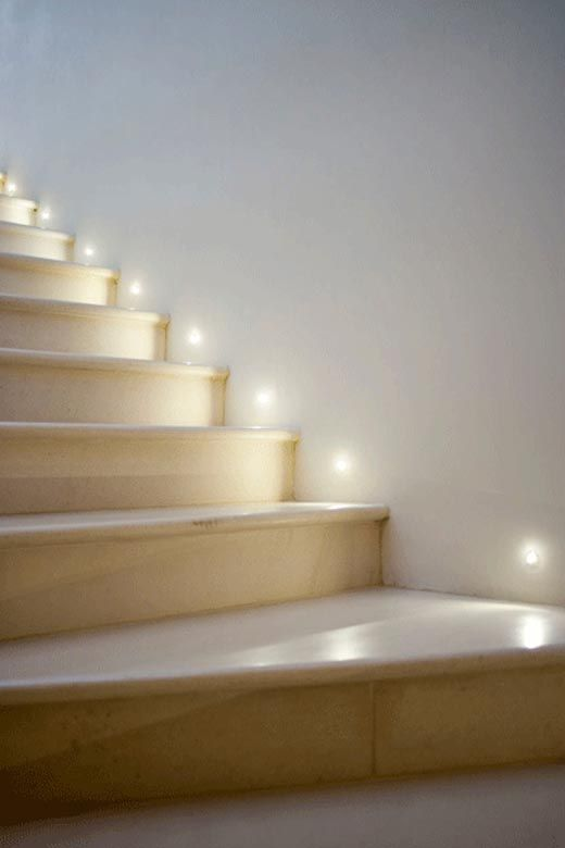 Lighting Basement Washroom Stairs: Information To Help You Better Understand The Importance