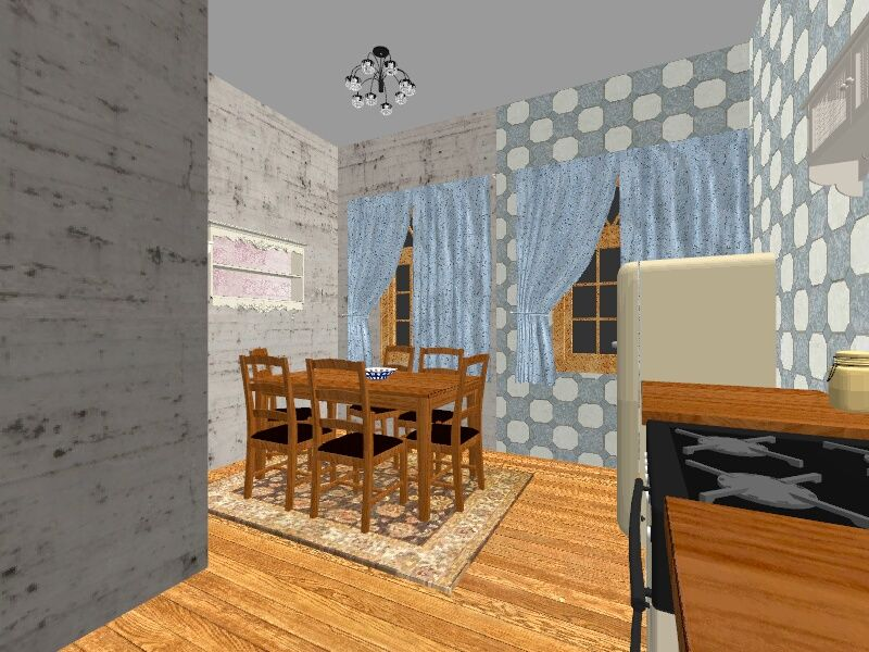 Room · 3d room planning tool plan your room layout in 3d at roomstyler