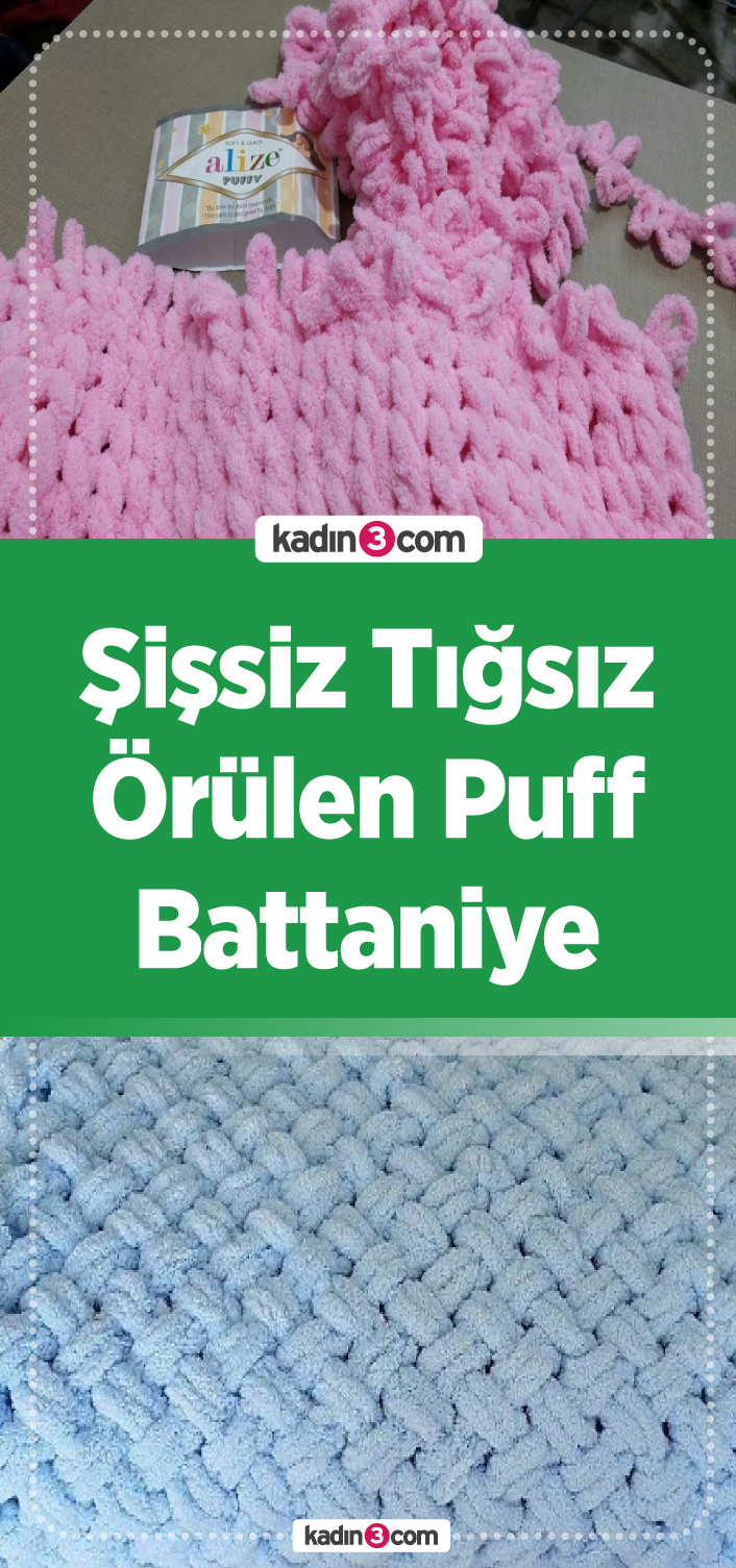 Sissiz Tigsiz Orulen Puff Pofidik Battaniye Magazine Theme Wordpress Crochet Wordpress Theme