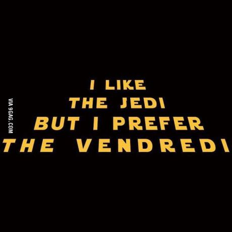As The French This One Made Me Laugh For Hour Funny Quotes Cool Words French Puns