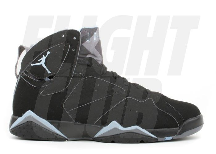 huge selection of ca4fa d0996 Air jordan 7 retro | kicks | Sneakers nike, Air jordans ...