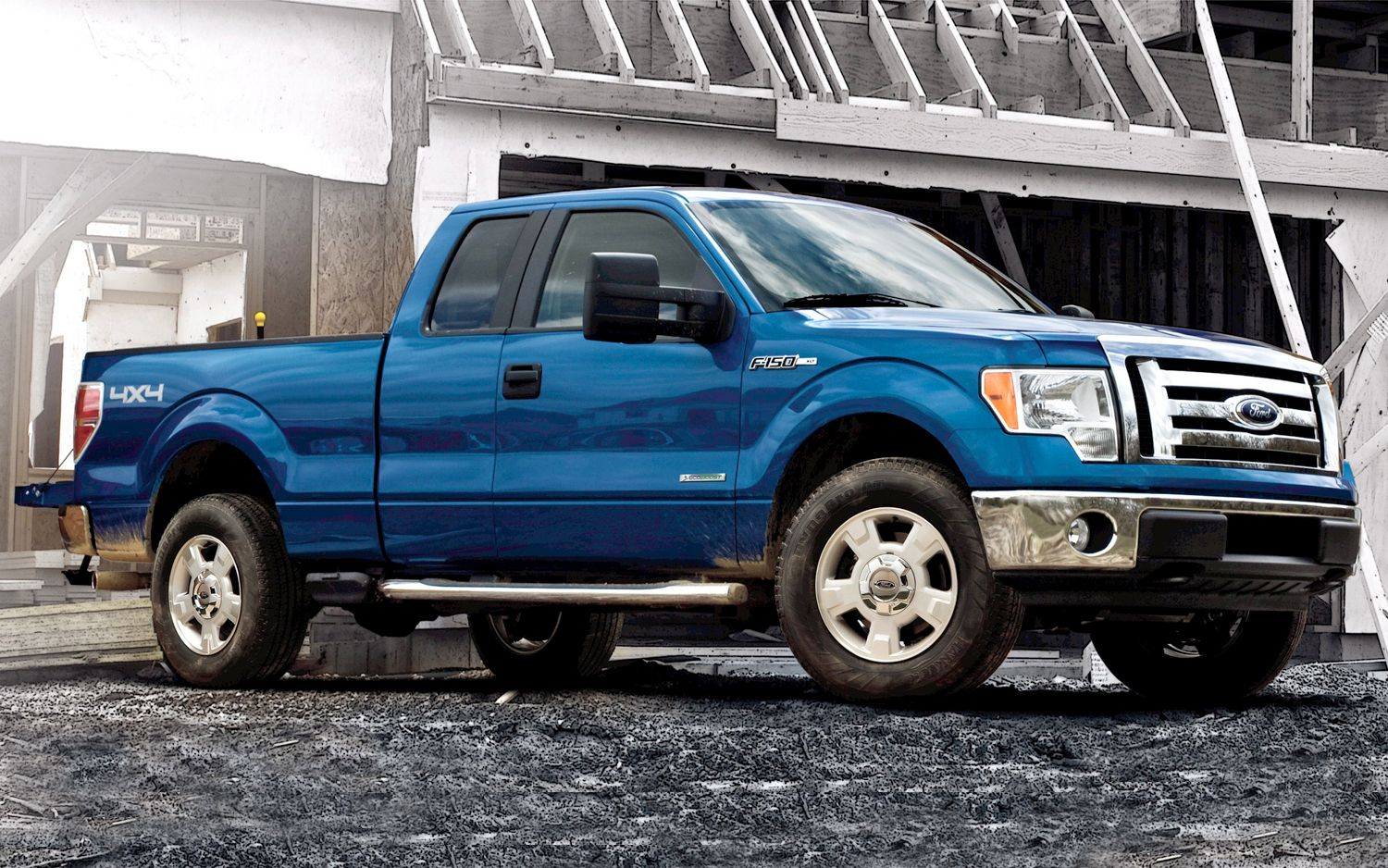 Best 20 ford f150 xlt ideas on pinterest ford trucks f150 lifted and 2016 raptor