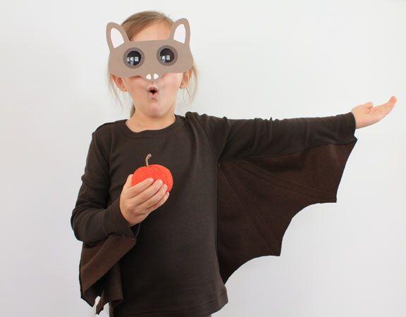 Easy bat costume so making a batman shirt like this landyns 4th easy bat costume so making a batman shirt like this solutioingenieria Image collections