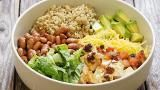 How to Make Chipotle Chicken Quinoa Burrito Bowls - EatingWell.com