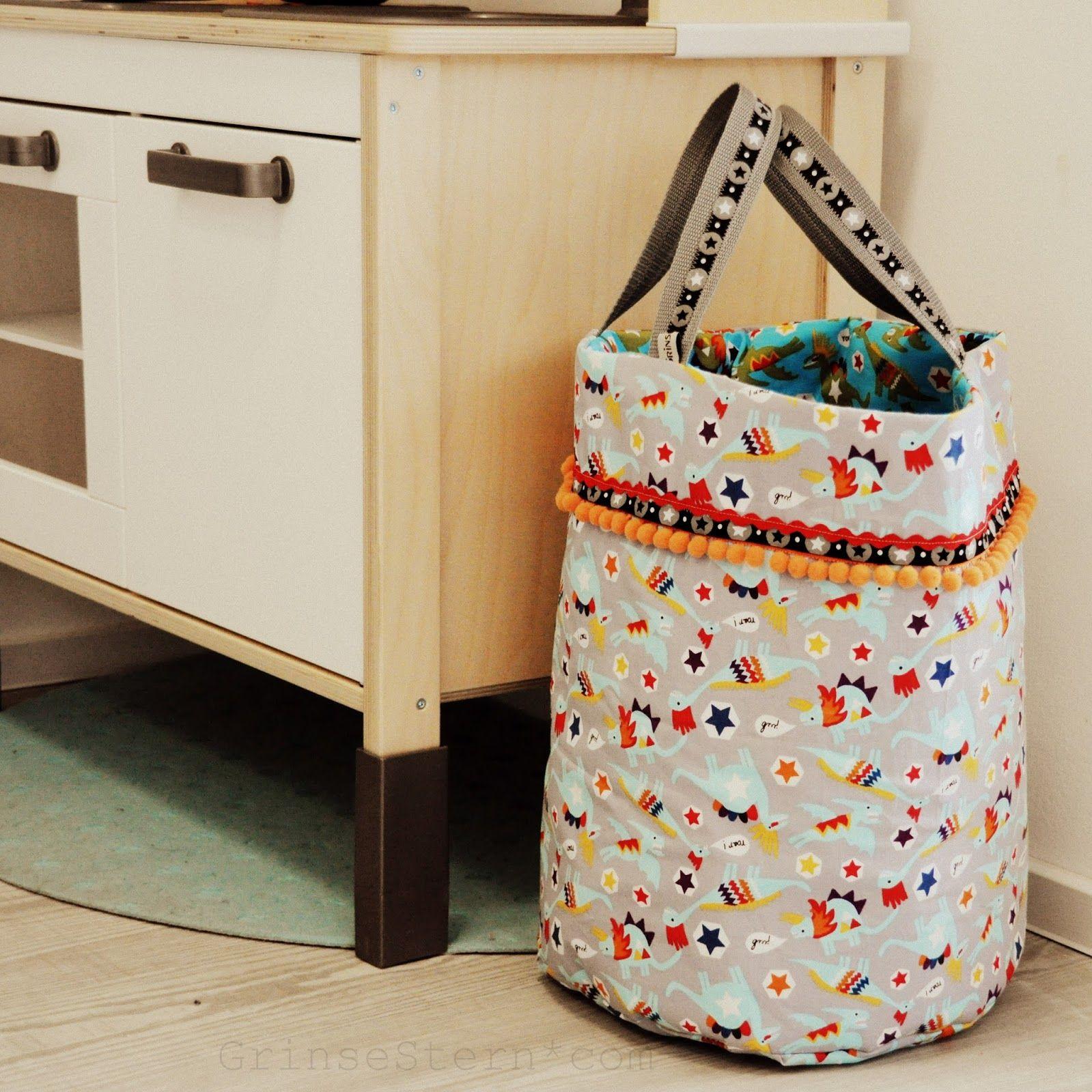 alle guten dinge sind drei jolijou bags pinterest jolijou gute dinge und spielzeugkorb. Black Bedroom Furniture Sets. Home Design Ideas