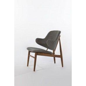 Ronaldo arm chair at blueprint furniture 20 accent chairs ronaldo arm chair at blueprint furniture 20 malvernweather Choice Image