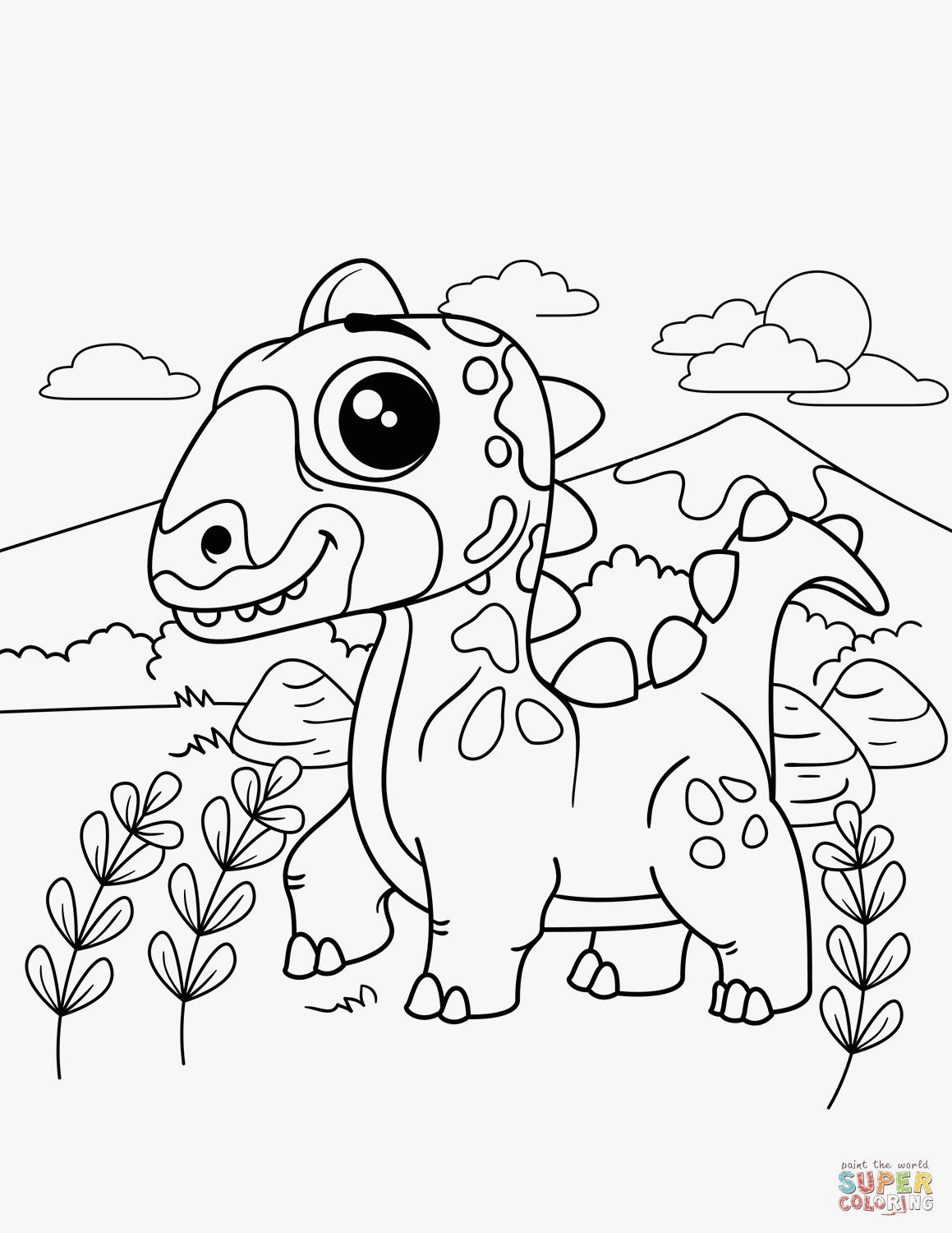 75 New Collection Of Free Coloring Pages Pdf Coloring And