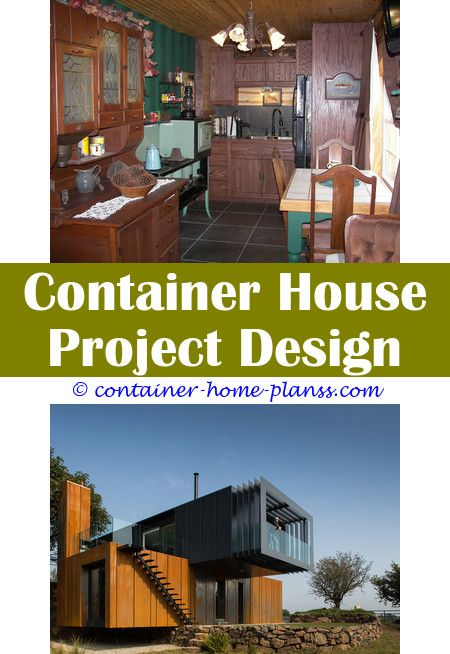 cc     fcd cfe  also dumbfounding cool ideas modern container home inspiration rh za pinterest