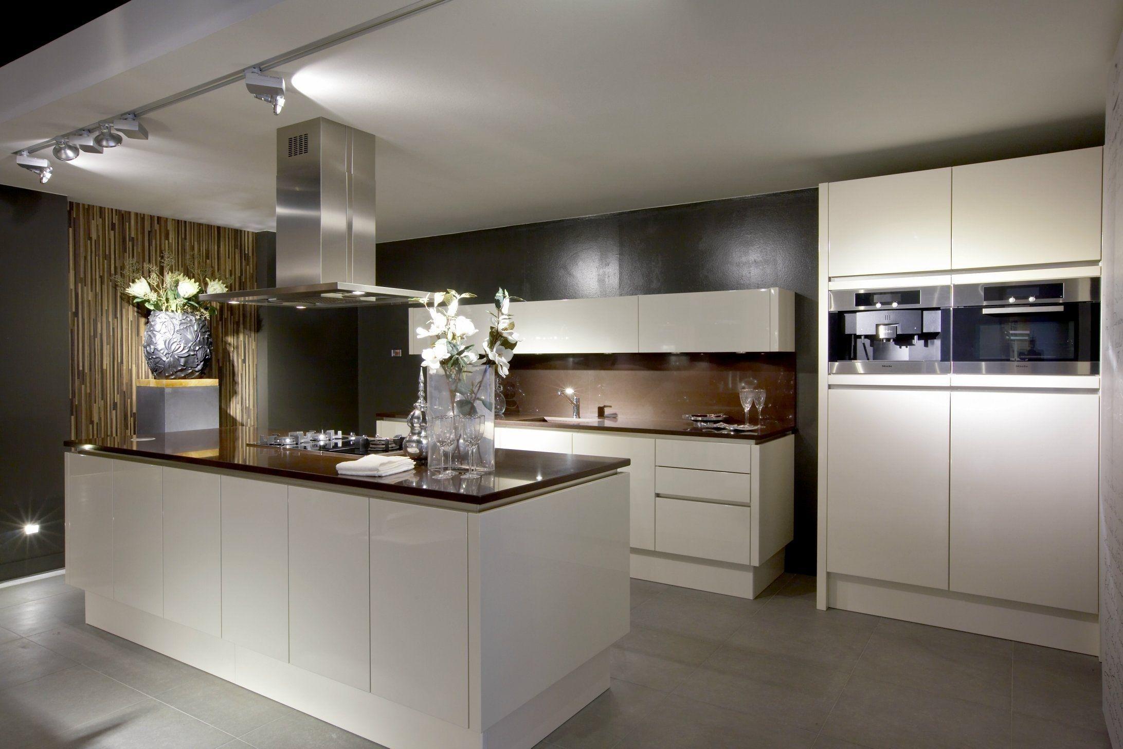 Luxe Nivo Keukens : Beste van siematic keukens utrecht decoration in