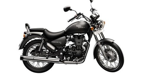 Top 5 Indian Bikes For Long Drives Royal Enfield Accessories