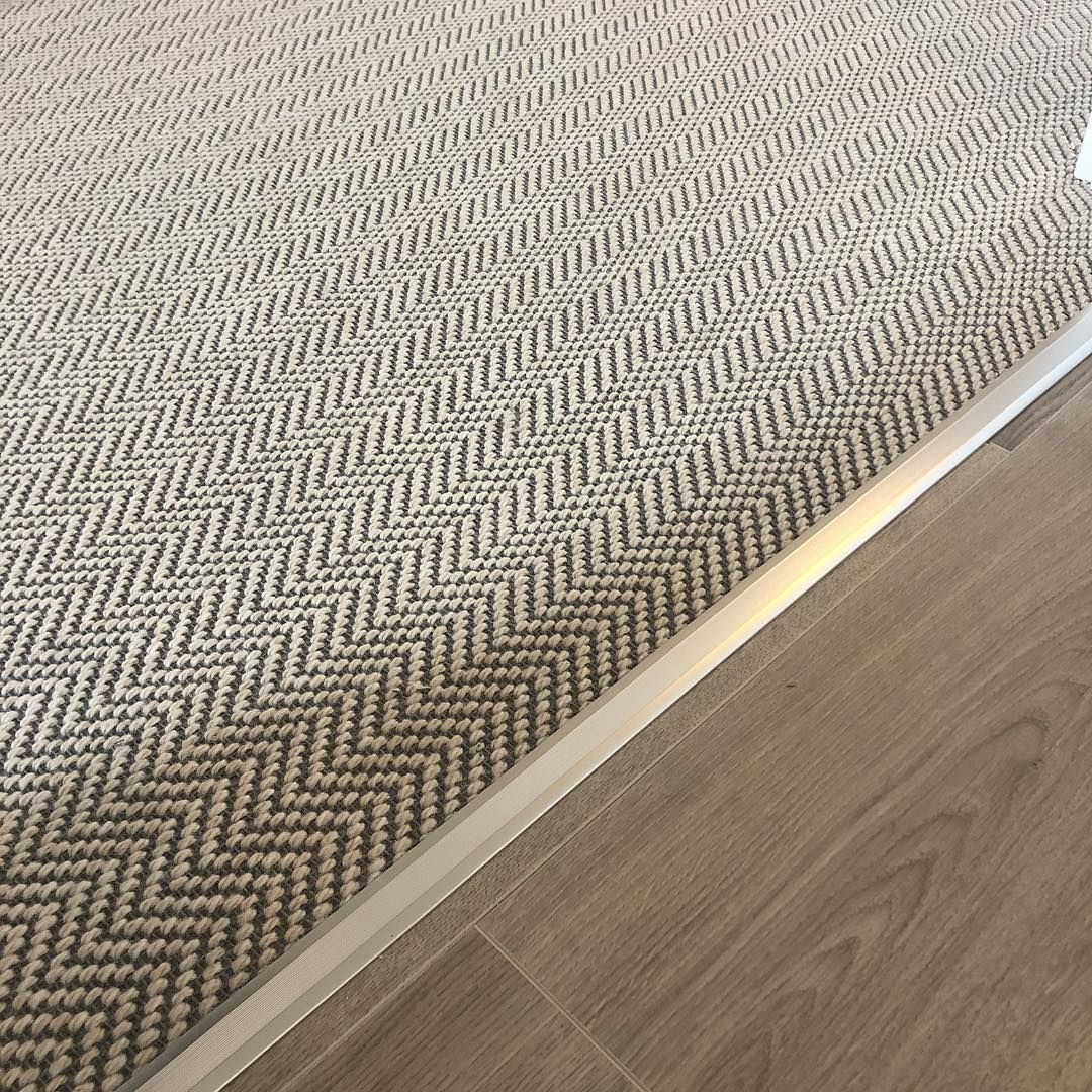 Kildare Carpets And Flooring On Instagram New Build Completed Today In Somerton Herringbone Carpet Fitted To The Stairs And With Images Carpet Fitting Flooring Somerton