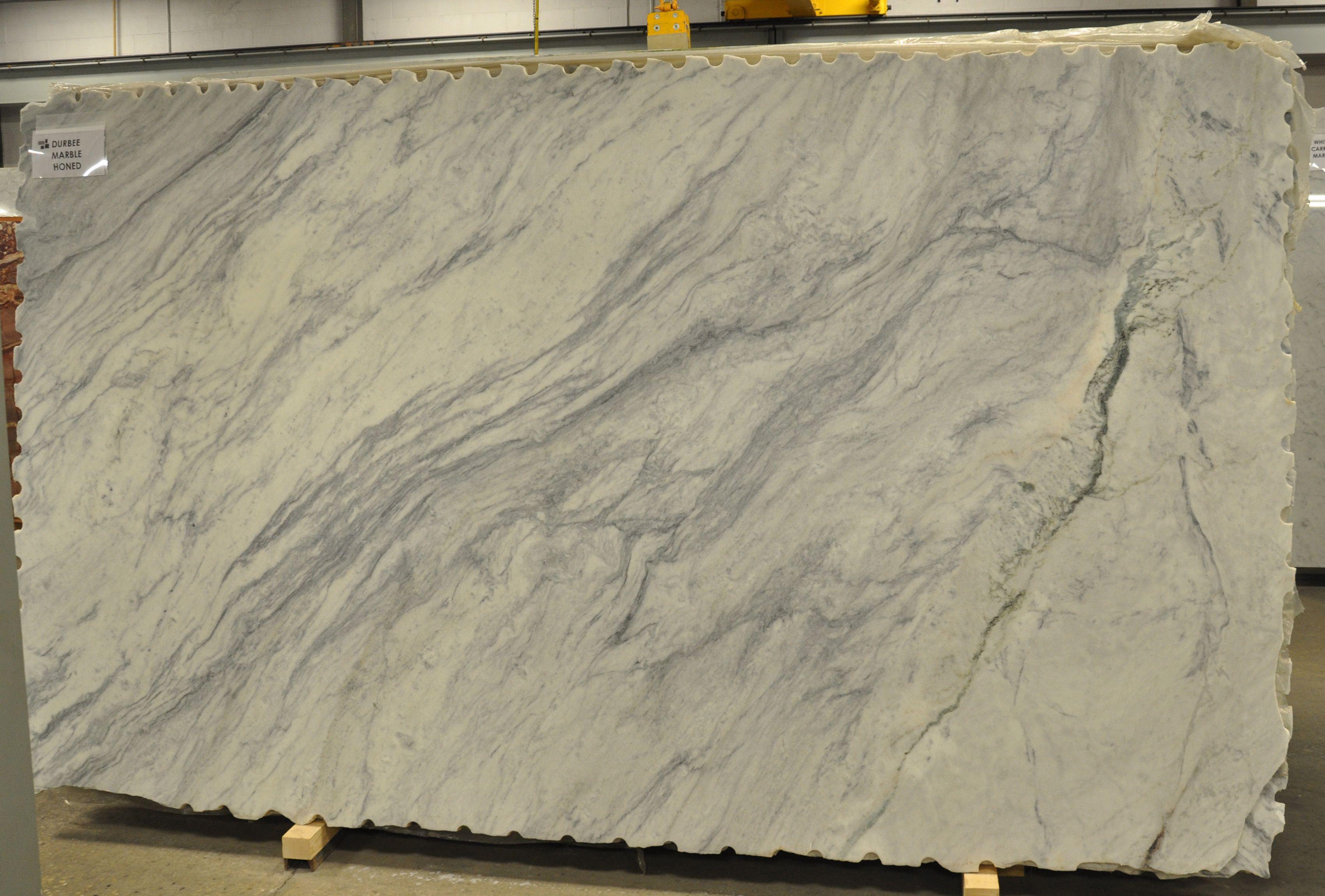 Ocean Stone Quartzite At Mgsi  Marble & Granite Supply