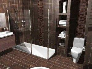 5 Bath CAD Bathroom Design Software
