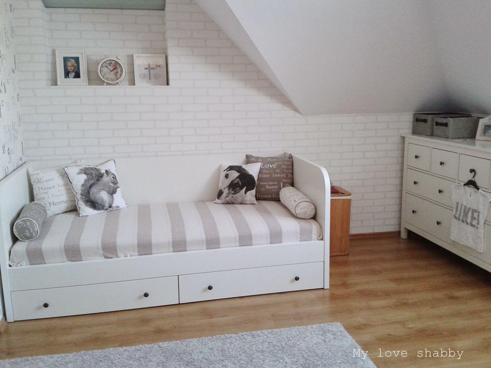Mls Blog Pokoj 10 Latki Pokoj Nastolatki In 2019 Bedroom